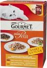 Gourmet Mon Petit Kyckling 6 p