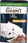Gourmet Perle Kanin 85 g
