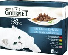 Gourmet Perle Pouch 8 p