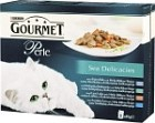 Gourmet Perle Sea Delicacies 8 p