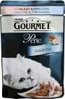 Gourmet Perle Seaside Duo 85 g