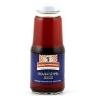 Kung Markatta Granatäppeljuice 200 ml