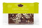 Green Dream Cool Crunch 100 g