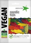 Green Star Nordic Fish 80 g