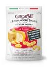 Groksi Ostsnack Deciso 60 g