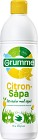 Grumme Citronsåpa 750 ml