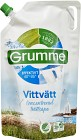 Grumme Tvättmedel Vittvätt Flytande 800 ml