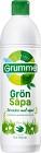 Grumme Grön Såpa 750 ml
