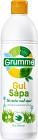Grumme Gul Såpa 750 ml