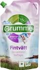 Grumme Tvättmedel Fintvätt Flytande 800 ml