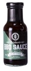 Guldkants BBQ Sauce 250 ml