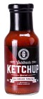 Guldkants Ketchup 250 ml