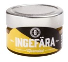 Guldkants Marmelad Ingefära 100 ml
