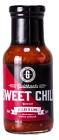 Guldkants Sweet Chili Vitlök & Lime Sauce 250 ml