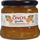 Önos Gunillas Apelsinmarmelad 450 g