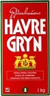 Gyllenhammars Havregryn 1 kg