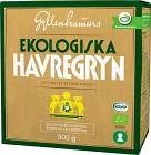Gyllenhamars Havregryn 500 g