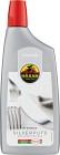 Häxan Putsmedel Silver 250 ml