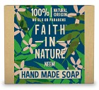 Hand Made Soap Neem 100 g