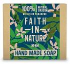 Hand Made Soap Neem 100 g