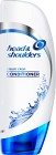 Head & Shoulders Balsam Classic Clean 200 ml