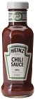 Heinz Chilisås 340 g