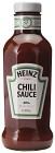 Heinz Chilisås 600 g