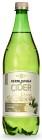 Herrljunga Cider Fläder 0,7% 1 L inkl. Pant