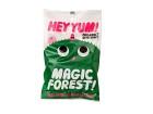 Hey Yum! Magic Forest Godispåse 100 g