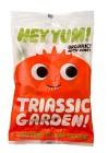 Hey Yum! Triassic Garden Godispåse 100 g