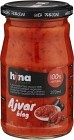 Hina Ajvar Mild 370 ml