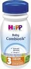 HiPP Baby Combiotik 3 Drickfärdig 250 ml