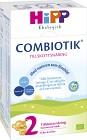 HiPP Combiotik 2 Tillskottsnäring 600 g