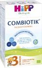 HiPP Combiotik 3 Tillskottsnäring 600 g