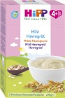 HiPP Mild Havregröt 4M 270 g