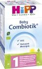 HiPP Modersmjölksersättning Baby Combiotik 1 Pulver 450 g