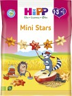 HiPP Snacks Mini Stars 30 g