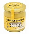 Honung Gotlandica Gotländsk Honung 500 g