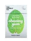 Humble Chewing Gum Fresh Mint 12 st