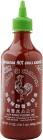 Huy Fong Sriracha Chilisås 482 g