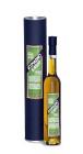 Il Boschetto Olivolja Rosmarin & Vitlök 100 ml