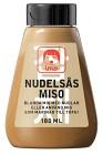 IMO Arirang Nudelsås Miso 180 ml