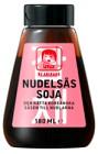 IMO Arirang Nudelsås Soja 180 ml