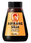 IMO Arirangsoja 180 ml