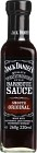 Jack Daniel's BBQ Sauce Original 260 ml