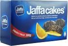 Jaffa Cakes Apelsin 300 g