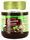 Jardin Bio Choklad & Hasselnötskräm 350 g