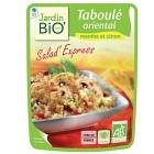 Jardin Bio Taboule med Mynta & Lime 220 g
