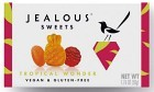 Jealous Sweets Tropical Wonder 50 g
