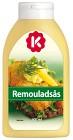 K-Salat Remouladsås 400 ml